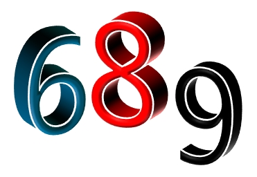 d40122205add2fe5db2eba587f3d9fc2_1474453